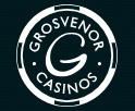 grosvenor-logo
