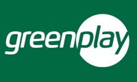 GreenPlay logo